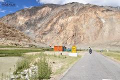 ladakh-tour-package-82