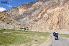 ladakh-tour-package-83