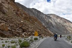 ladakh-tour-package-85