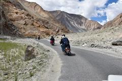 ladakh-tour-package-86