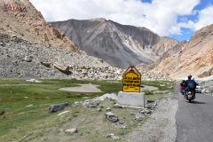 ladakh-tour-package-87