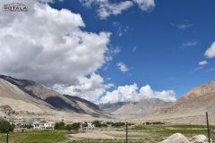 ladakh-tour-package-88