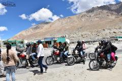 ladakh-tour-package-89