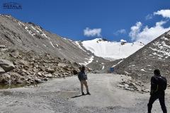 ladakh-tour-package-90