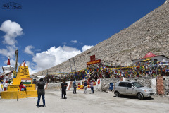 ladakh-tour-package-91