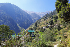 Manali-Day-Hike-Trek-11
