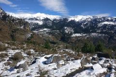 Manali-Day-Hike-Trek-17