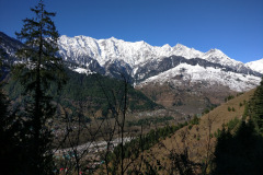 Manali-Day-Hike-Trek-18