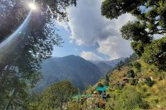 Manali-Day-Hike-Trek-2