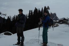 Manali-Day-Hike-Trek-23