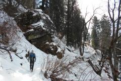 Manali-Day-Hike-Trek-26