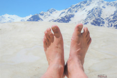 Manali-Day-Hike-Trek-31