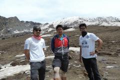 Patalsu-Peak-Manali-14