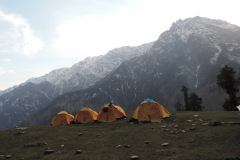 Patalsu-Peak-Manali-18