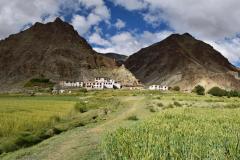 anmo-village